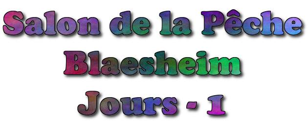 Salon de la Pêche 2014 Blaesheim - Page 8 Coollo10
