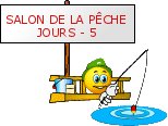 Salon de la Pêche 2014 Blaesheim - Page 6 Gs_42710