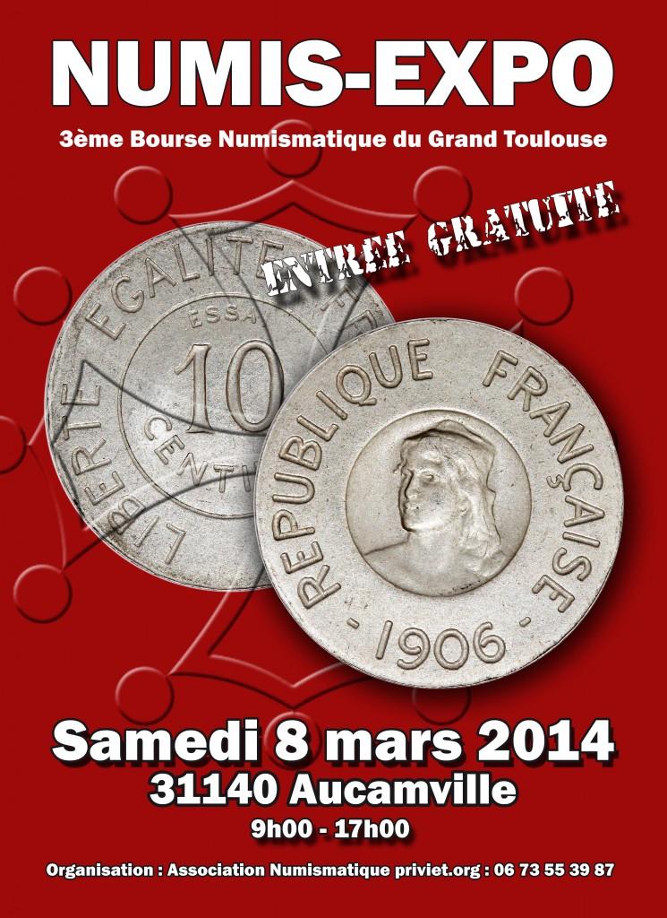 Bourse numismatique du grand Toulouse Tmp_vi13