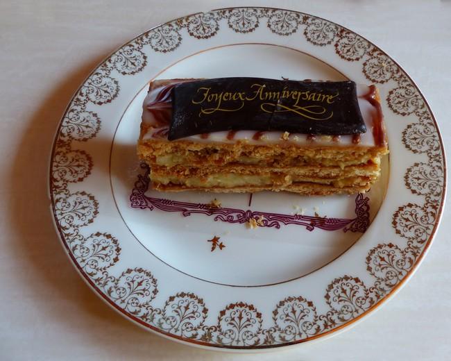 cake photo Gato0510