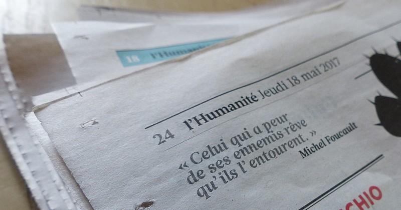 Le Terrier - Page 3 P1530610