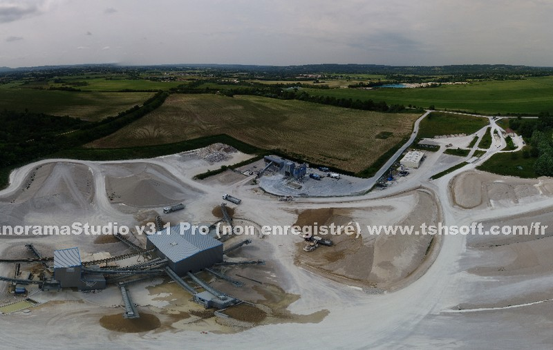 3Drone - Page 2 Panost10