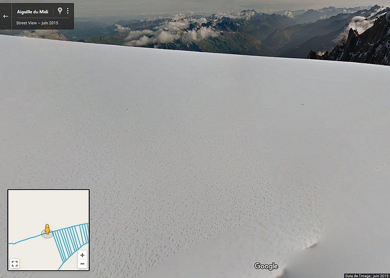 "Jon Rafman, Google Street View ou la photo ""ready made"" - Page 10 Streev11"