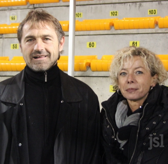 Alain ZEMB (Attaquant) Alain-10