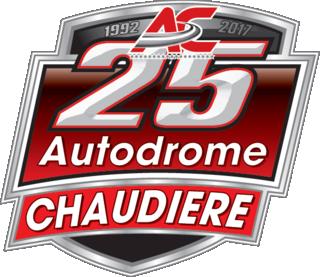 La Série NASCAR Pinty's s'ammène à l'Autodrome Chaudière - REMIS AU 25 JUIN Logo2514