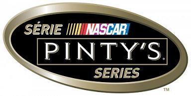 La Série NASCAR Pinty's s'ammène à l'Autodrome Chaudière - REMIS AU 25 JUIN Logo_s10