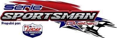 Tag 3 sur Tribune Auto Sports12