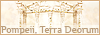 POMPEII, TERRA DEORUM ❖ l'Empire romain dans toute sa splendeur (-27av JC) Pompei13