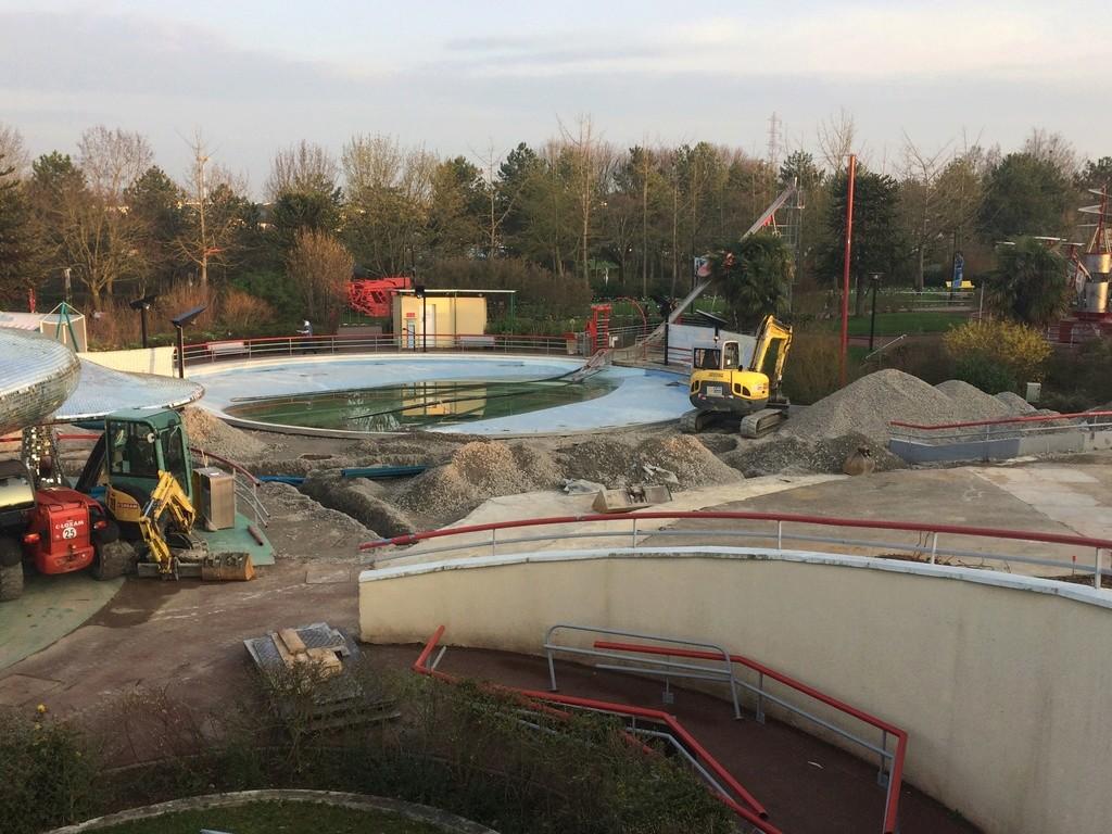 La Rivière en chantier (2017) Img_0312