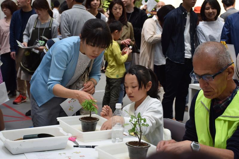 The 8th World Bonsai Convention, SAITAMA CITY - Page 2 Dsc_0955