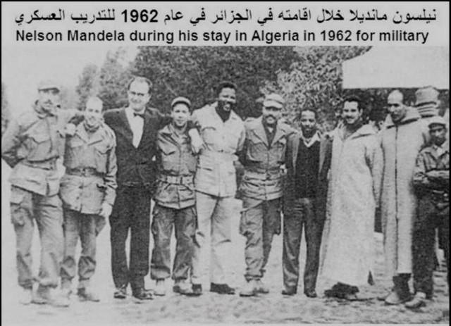 Il était une fois Mandela en Algérie ! 6-touj10