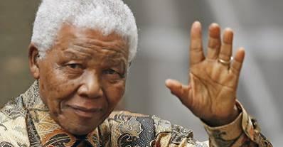 Nelson Mandela a tiré sa révérence Safe_i10
