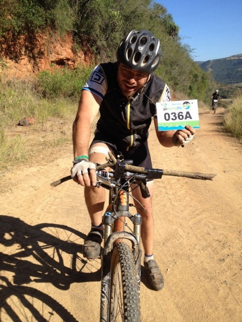 joBerg2c (South Africa) - 25/04 au 03/05/2014 - Page 4 8396b410