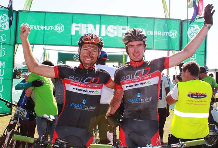 joBerg2c (South Africa) - 25/04 au 03/05/2014 - Page 4 92322810