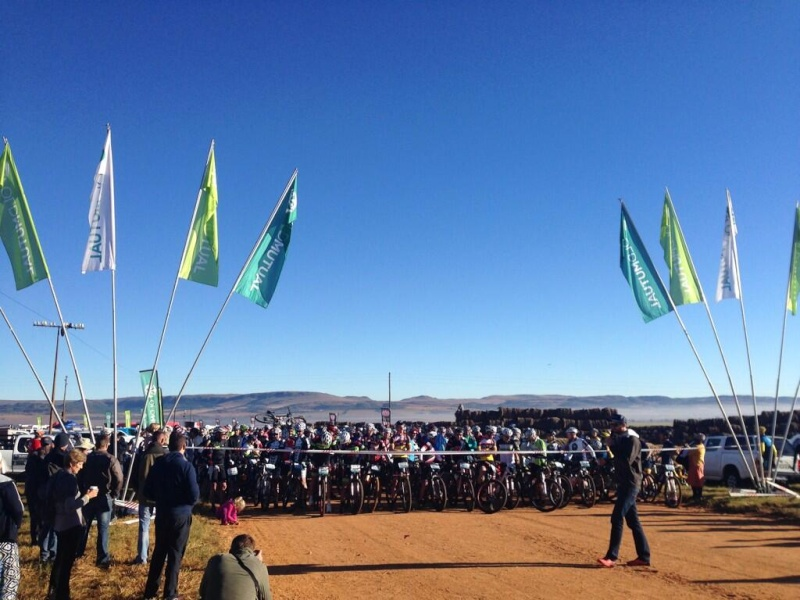 joBerg2c (South Africa) - 25/04 au 03/05/2014 Bmc-2_10