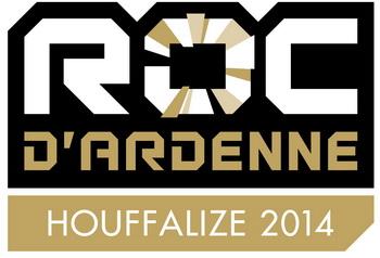 """Un """"Roc"""" Belge en 2014 !!! Roc_ar10"""