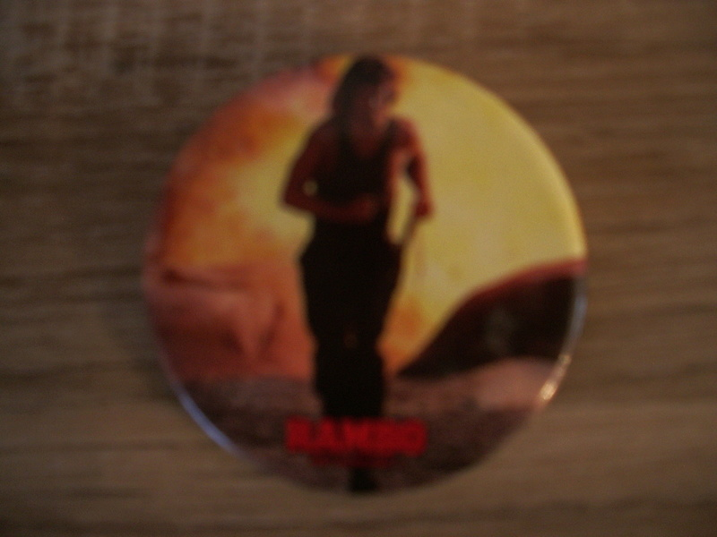 badges Imgp2110