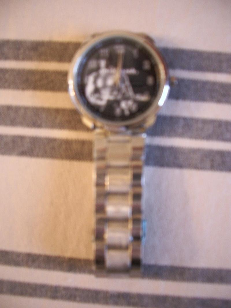 montres Imgp2146