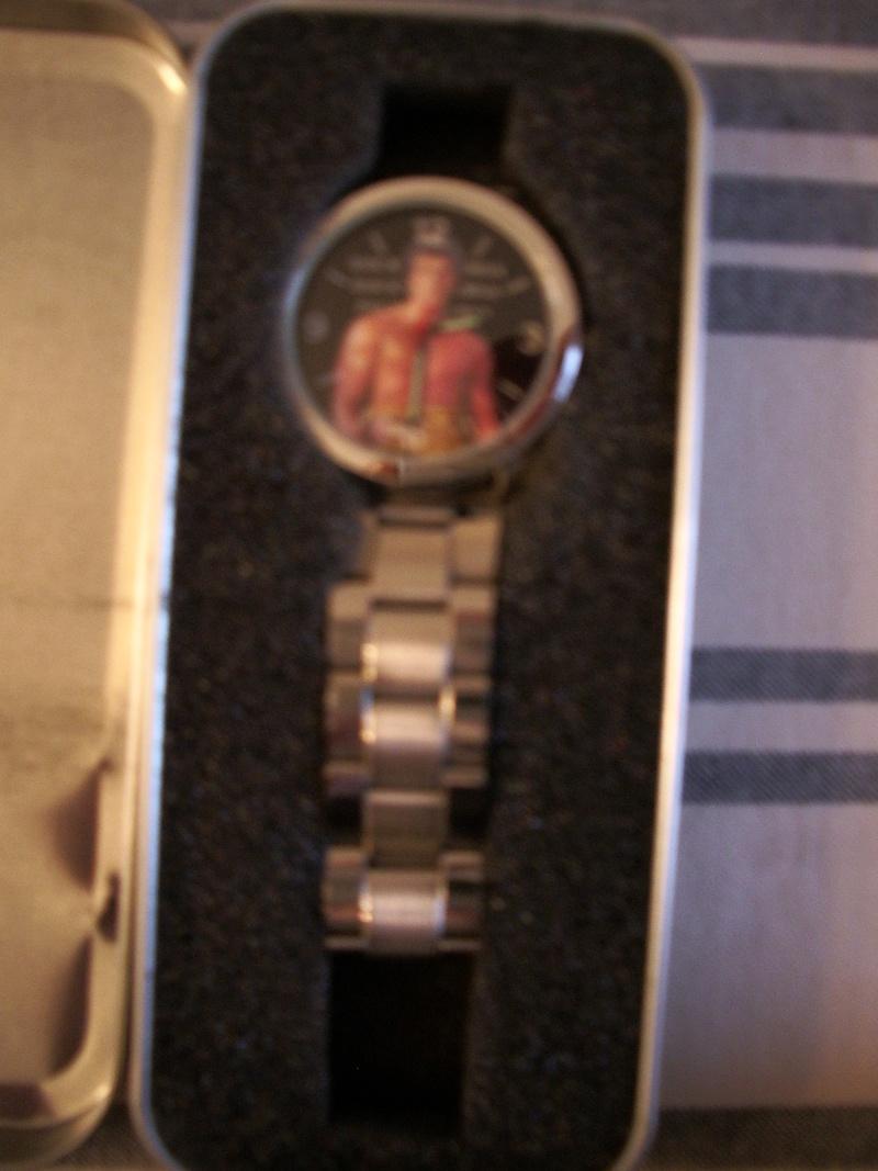 montres Imgp2147
