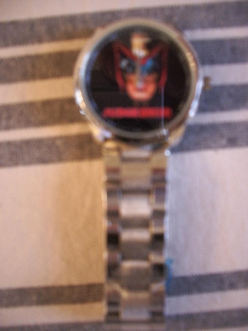 montres Imgp2148