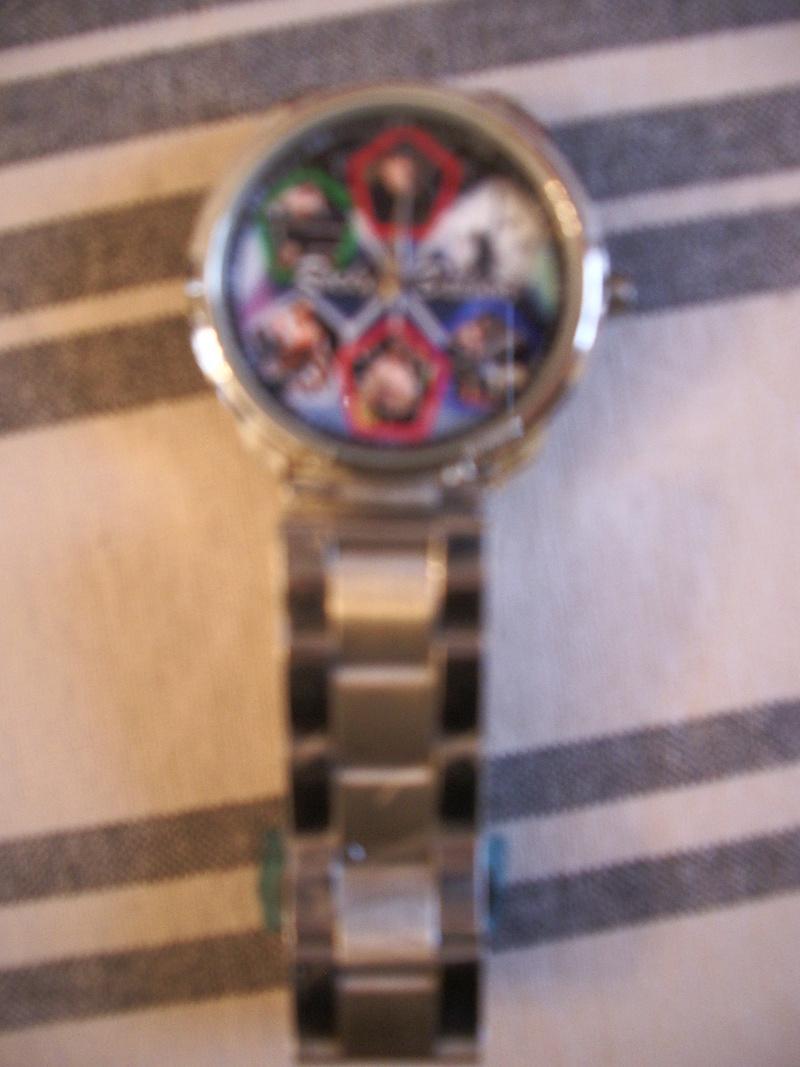 montres Imgp2150