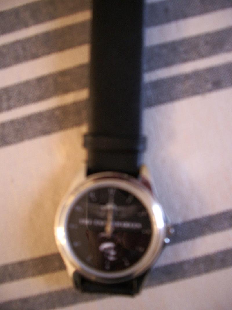 montres Imgp2152