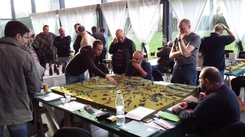 souvenir ACW projet seclin du forum Seclin11