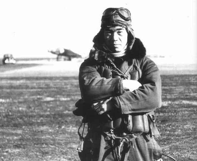 Rareté :Le Chronographe suisse d'un pilote japonais de la 2ème guerre mondiale.  - Page 2 8f406010