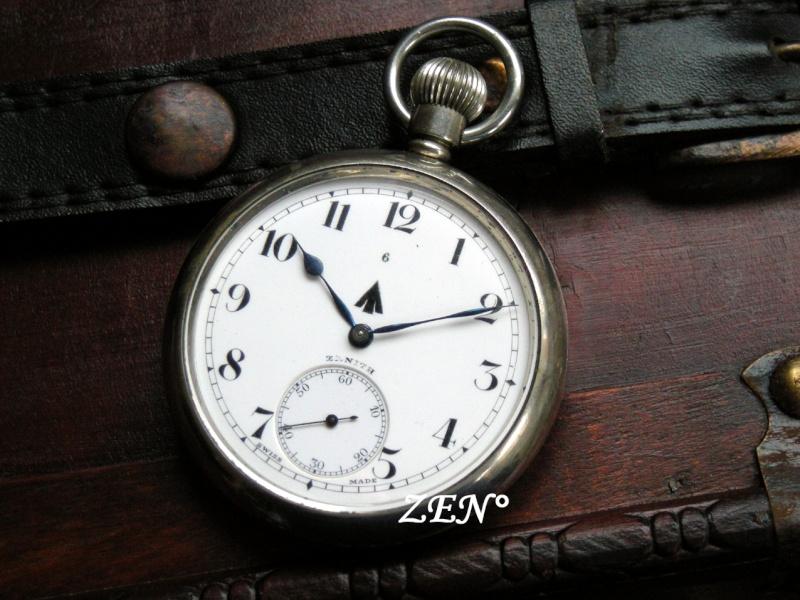Chronomètres de bord , Chronomètres de vitrine  Armae_10