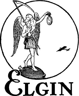 Elgin  Elgin_15