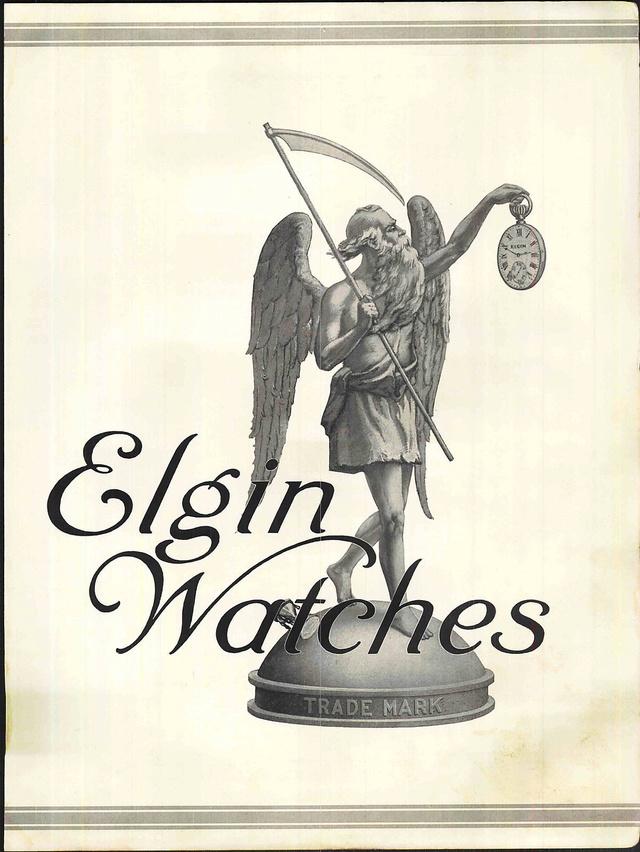 Elgin  Elgin_17
