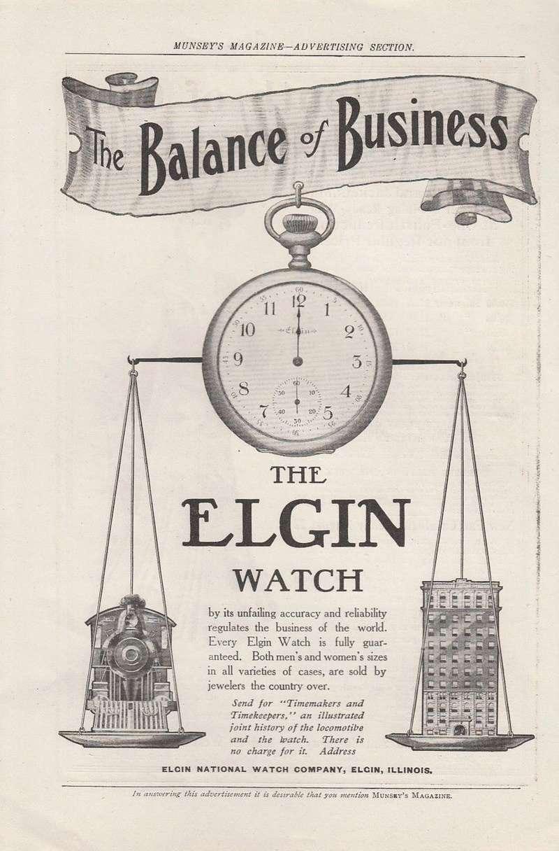 Elgin  Elgin_21