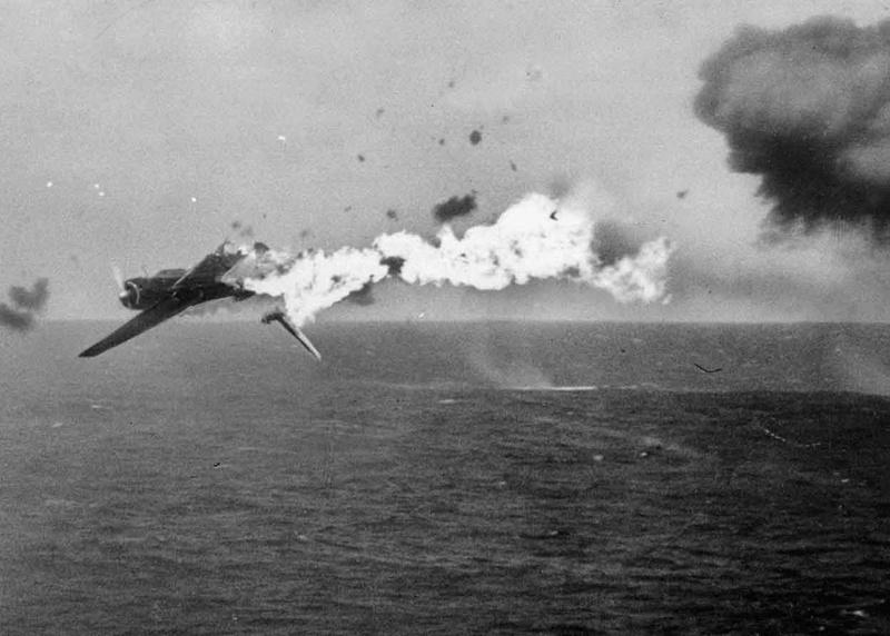 Rareté :Le Chronographe suisse d'un pilote japonais de la 2ème guerre mondiale.  Kamika10