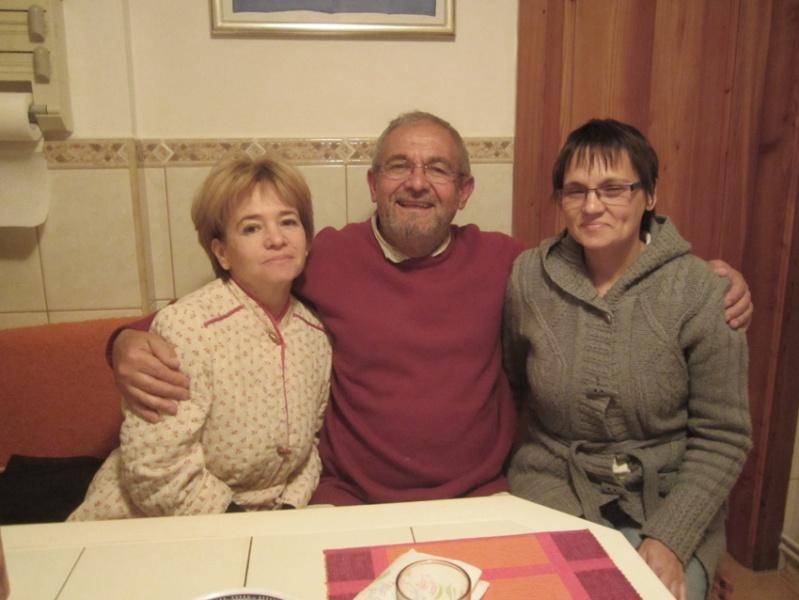 Voyage de Lucuts en Roumanie (31e)  13092411
