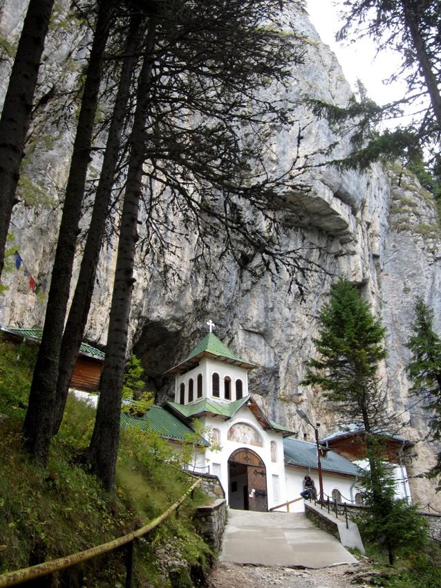Voyage de Lucuts en Roumanie (31e)  13092612