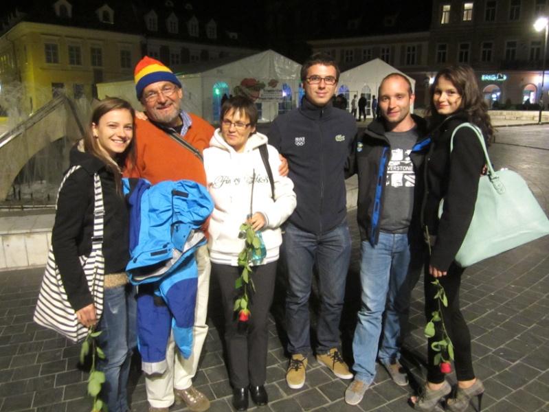 Voyage de Lucuts en Roumanie (31e)  13092710