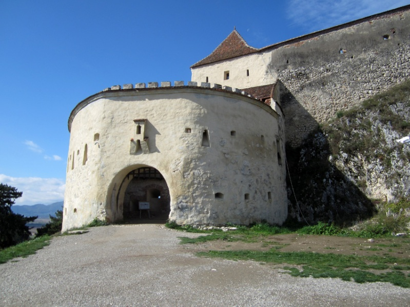 Voyage de Lucuts en Roumanie (31e)  13092716