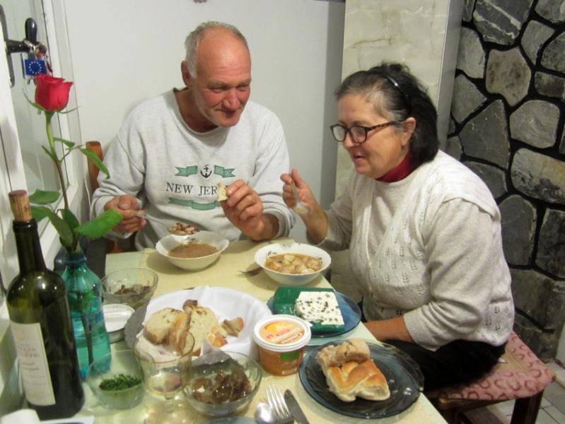 Voyage de Lucuts en Roumanie (31e)  13092911