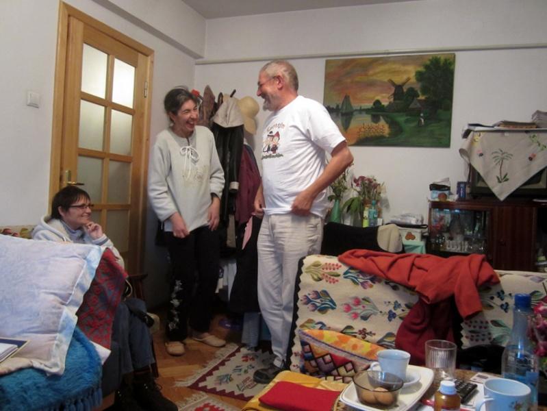 Voyage de Lucuts en Roumanie (31e)  13100212