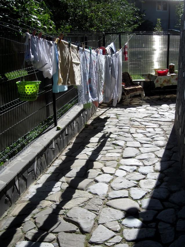 Voyage de Lucuts en Roumanie (31e)  13100319
