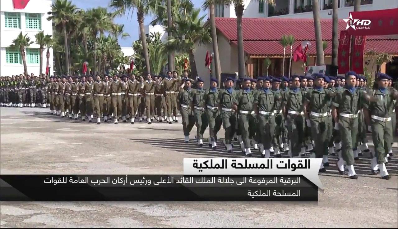 BLS - Brigade Légère de Sécurité Vlcsna11