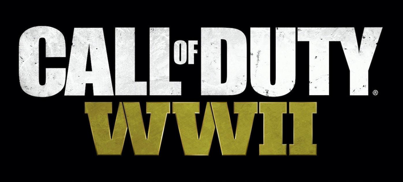 Call of Duty: WWII offrira de l'action captivante à l'échelle mondiale 4eb4a510