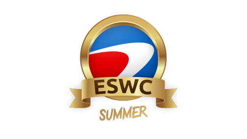 eSport: Les plus grands talents animeront l'ESWC Summer 2017 Cid_1110