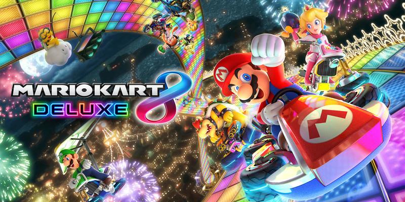 MARIO KART 8 DELUXE débarque sur Nintendo Switch ce vendredi ! H2x1_n10