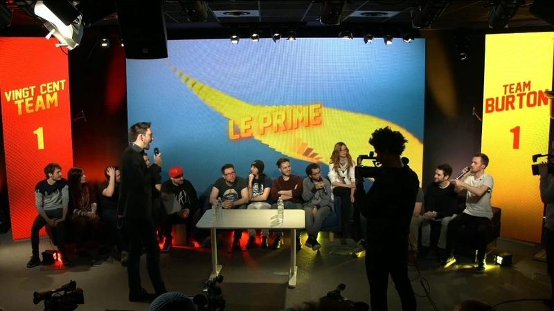 """Audience historique sur Twitch pour le lancement de la chaîne """"Le Stream"""" de Squeezie et Cyprien Image012"""