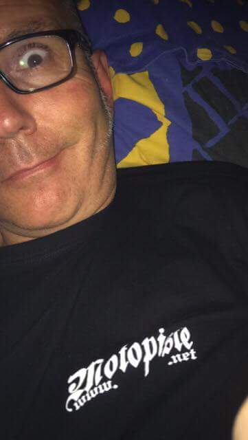 On porte les couleurs MOTOPISTE ! et vous? Fb_img26