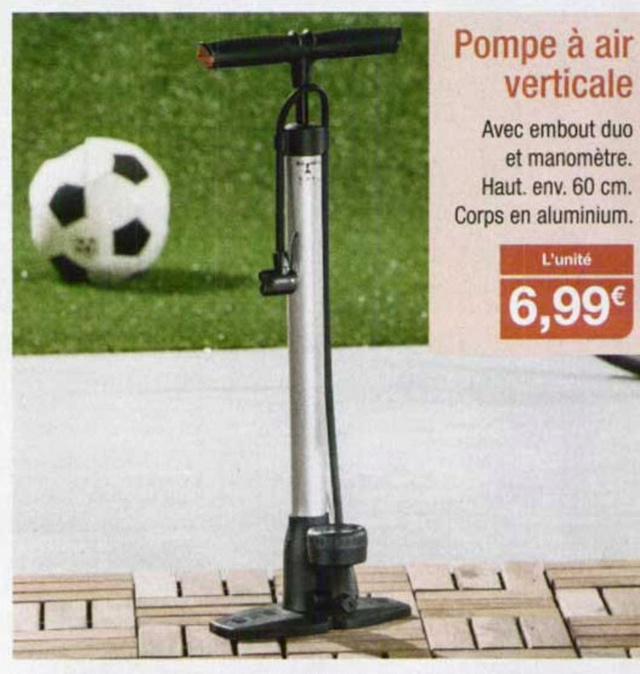 compresseur a 59€ ?? Pompe-10