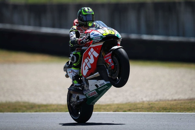 Motogp Mugello : Photos ! Receiv61