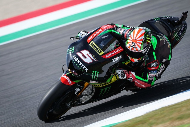 Motogp Mugello : Photos ! Receiv64