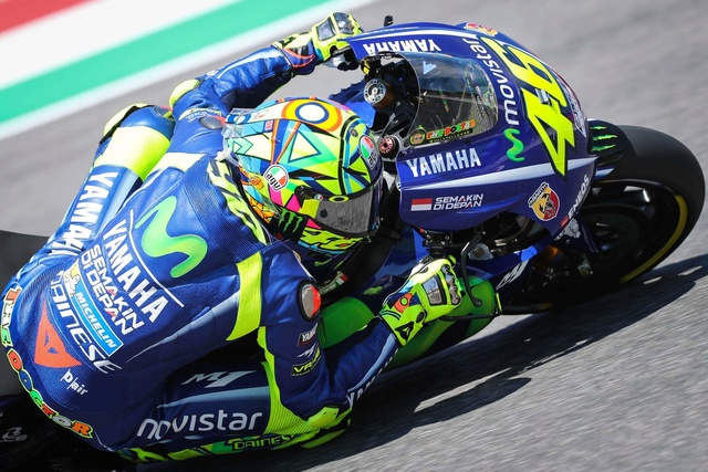 Motogp Mugello : Photos ! Receiv65